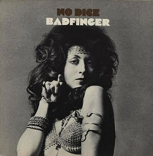 badfinger-no-dice-album