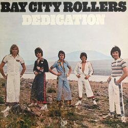 bay-city-rollers-dedication