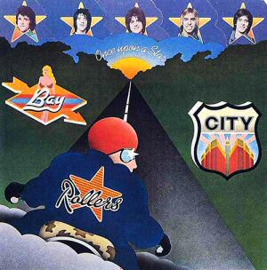 bay-city-rollers-disco-biografia