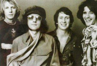 beau-brummels-70s-fotos