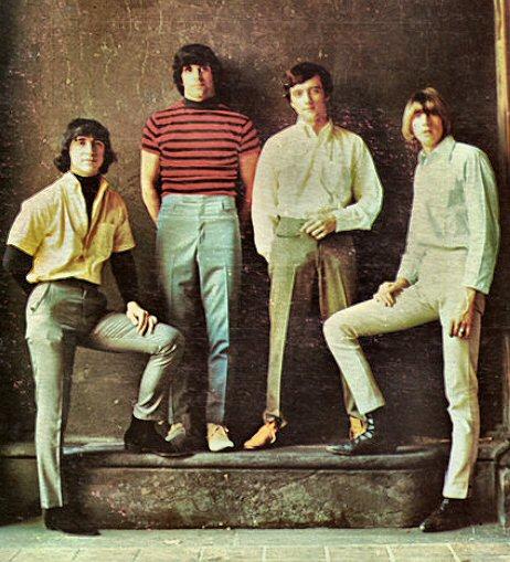 beau-brummels-banda-60s-biografia