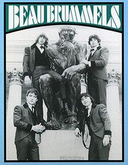 beau-brummels-critica-discos-review