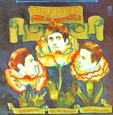 beau-brummels-triangle-discos-biografia