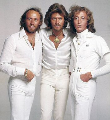 bee-gees-70s-fotos