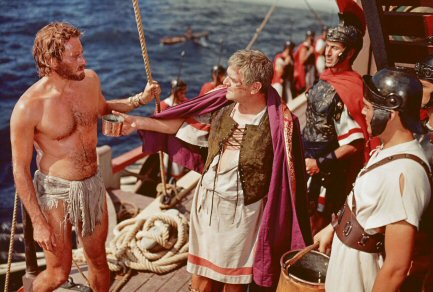 ben-hur-charlton-heston-fotos