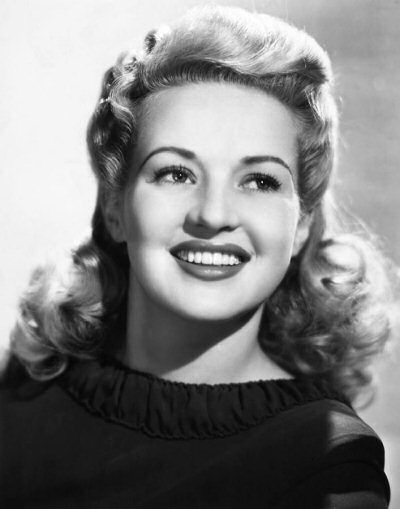 betty-grable-fotos
