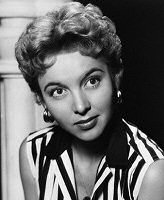 beverly-garland-fotos
