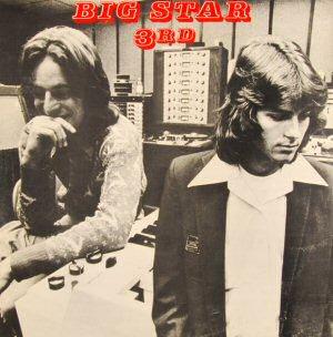 big-star-3rd-album