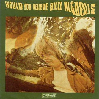 billy-nicholls-discos