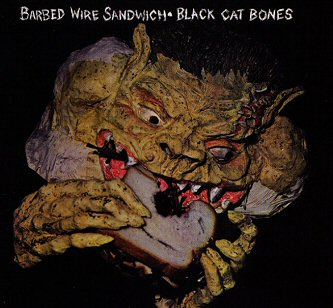 black-cat-bones-discografia