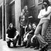 black-oak-arkansas-banda-foto-biografia