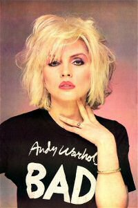 blondie-debbie-harry-fotos