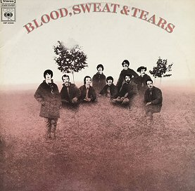 blood-sweat-tears-2-1969-albums
