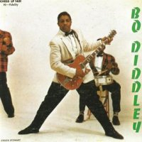 bo-diddley-canciones