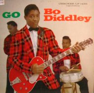 bo-diddley-discos