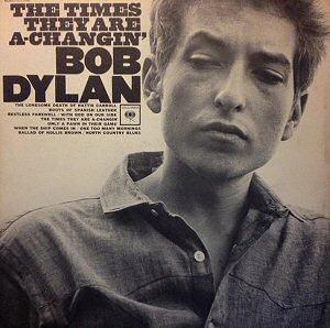 bob-dylan-discos-biografia