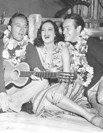 bob-hope-crosby-dorothy-lamour-fotos