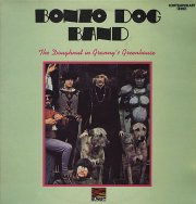 bonzo-dog-band-discos-granny
