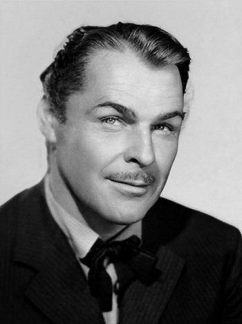 brian-donlevy-fotos
