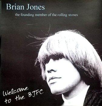 brian-jones-discografia-stones