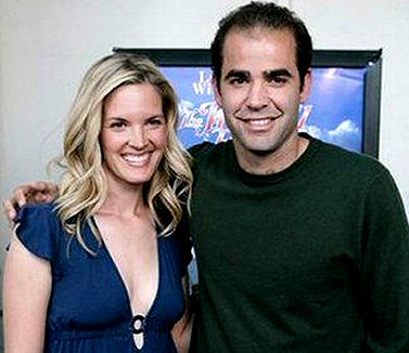 bridgette-wilson-pete-sampras