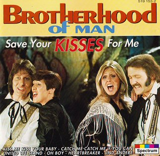 brotherhood-of-man-canciones-biografia