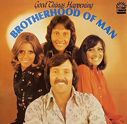 brotherhood-of-man-grupo-70s