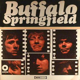 buffalo-springfield-discos
