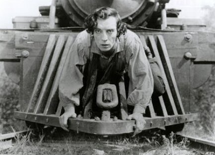 buster-keaton-en-the-general-foto-critica