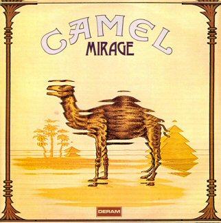 camel-grupo-discografia