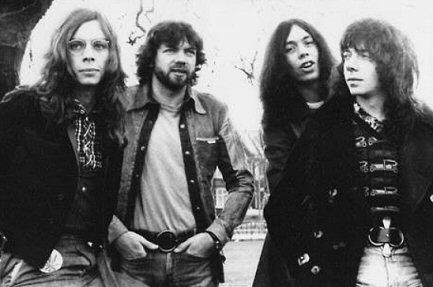 camel-rock-progresivo-foto