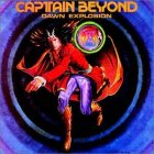 captain-beyond-albums