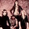 caravan-grupo-rock
