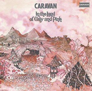 caravan-land-grey-pink-discos