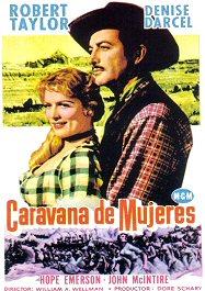 caravana-de-mujeres-cartel