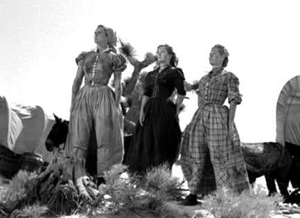 caravana-mujeres-critica-peliculas
