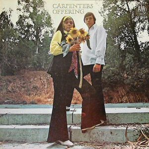 carpenters-offering