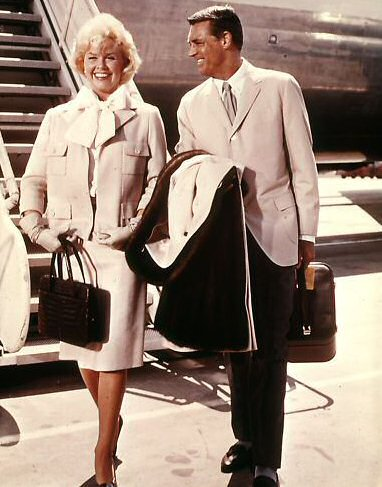 cary-grant-doris-day