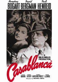casablanca-movie-poster-critica-sinopsis