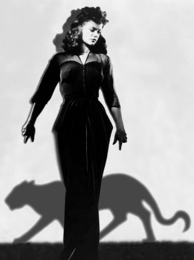 cat-people-simone-simon-fotos