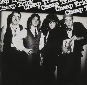cheap-trick-album-debut