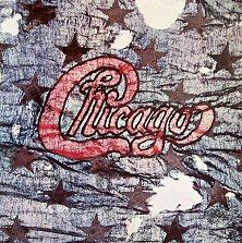 chicago-discografia-albums