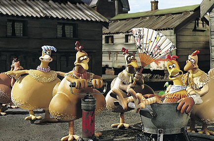 chicken-run-pelicula