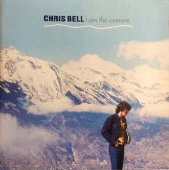 chris-bell-albums