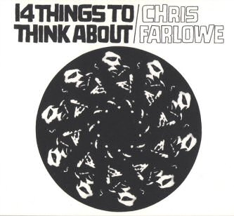 chris-farlowe-immediate