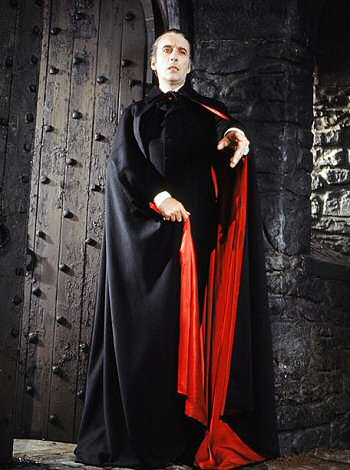 christopher-lee-dracula-fotos