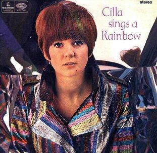 cilla-black-discografia