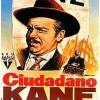 ciudadano-kane-cartel-espanol