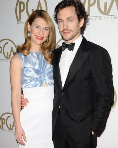 claire-danes-con-hugh-dancy-fotos