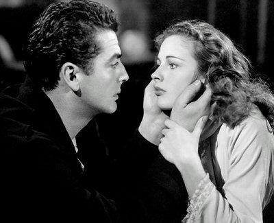 coleen-gray-con-victor-mature